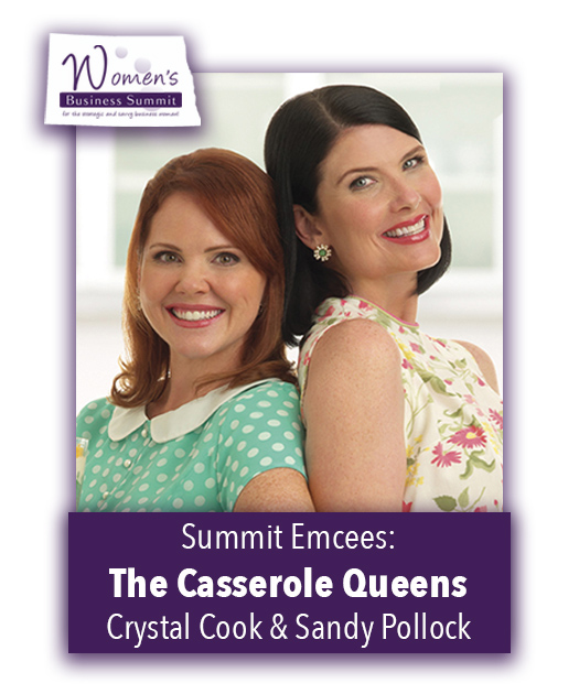 Casserole Queens Headshot Frame2.jpg