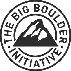 Big Boulder Intitiative