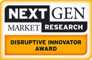ngmr-award-1-1-300x196.jpg