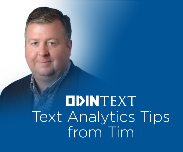 TEXT-TIP-TIM.jpg