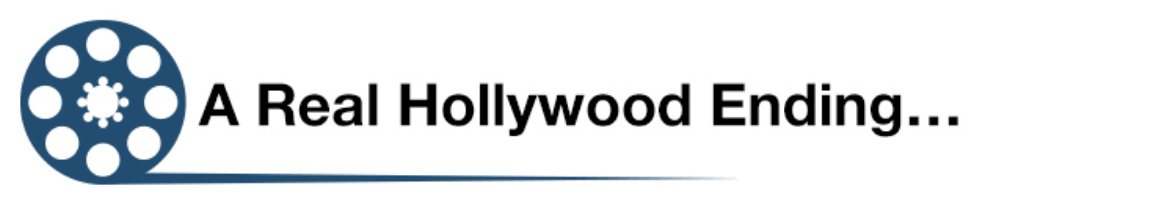 Real-Hollywood-ending.png