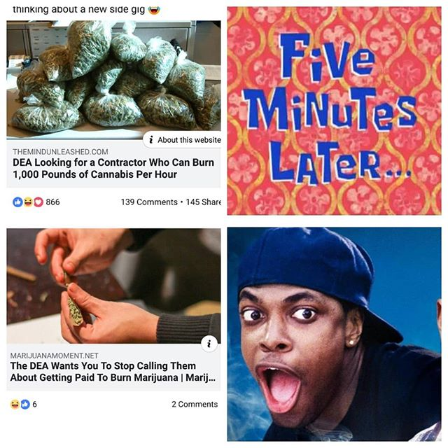 Not all heroes wear capes... I fucking love you legends... Moments like this right here makes life worth living #weed #420 #trolling #millenials #pothead #weedgirls #pothead #weedman #funny #weedmemes #legends #legendary #fuckingdead #rofl #lmao #fuck #amazing #makethisgoviral