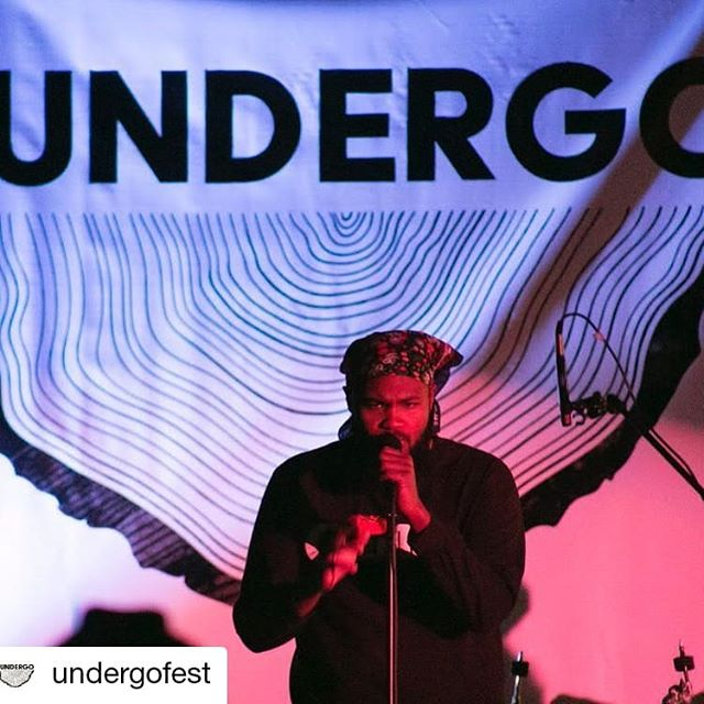 I'm so stoked about this festival!!! Thank you for giving me the opportunity to play. Savannahfam come check it out it's gonna be lit #Repost @undergofest • • • • • • Curated by artists for artists All Local All Love  Representing all sides of C-port's diverse visual and performing arts community  Saturday May 25th, 2019 Emergent Structures Lumberyard 2302 E Gwinnett St. Savannah, GA  @emergentstructures #savannahmusicians #visitsavannah #musicfestival #artsfestival #savannah #music #rapper #drummer #guitar #singer #sing #cport #savannahweather #clayhodges @moonriverbrew #moonriverbrew @jackdaniels_us @eljimadortequila @fender @yamahamusicusa #yamaha #fender @toyotausa #toyota @disney @rachaelshaner @luluthegiant @danielmalone