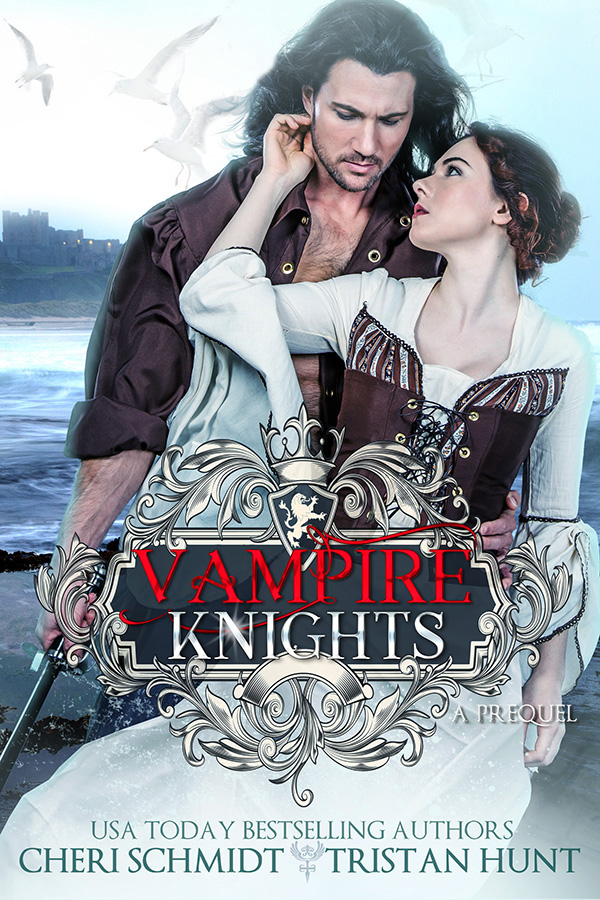 kindle6-22-FINAL-2018 vamp knights prequel.jpg
