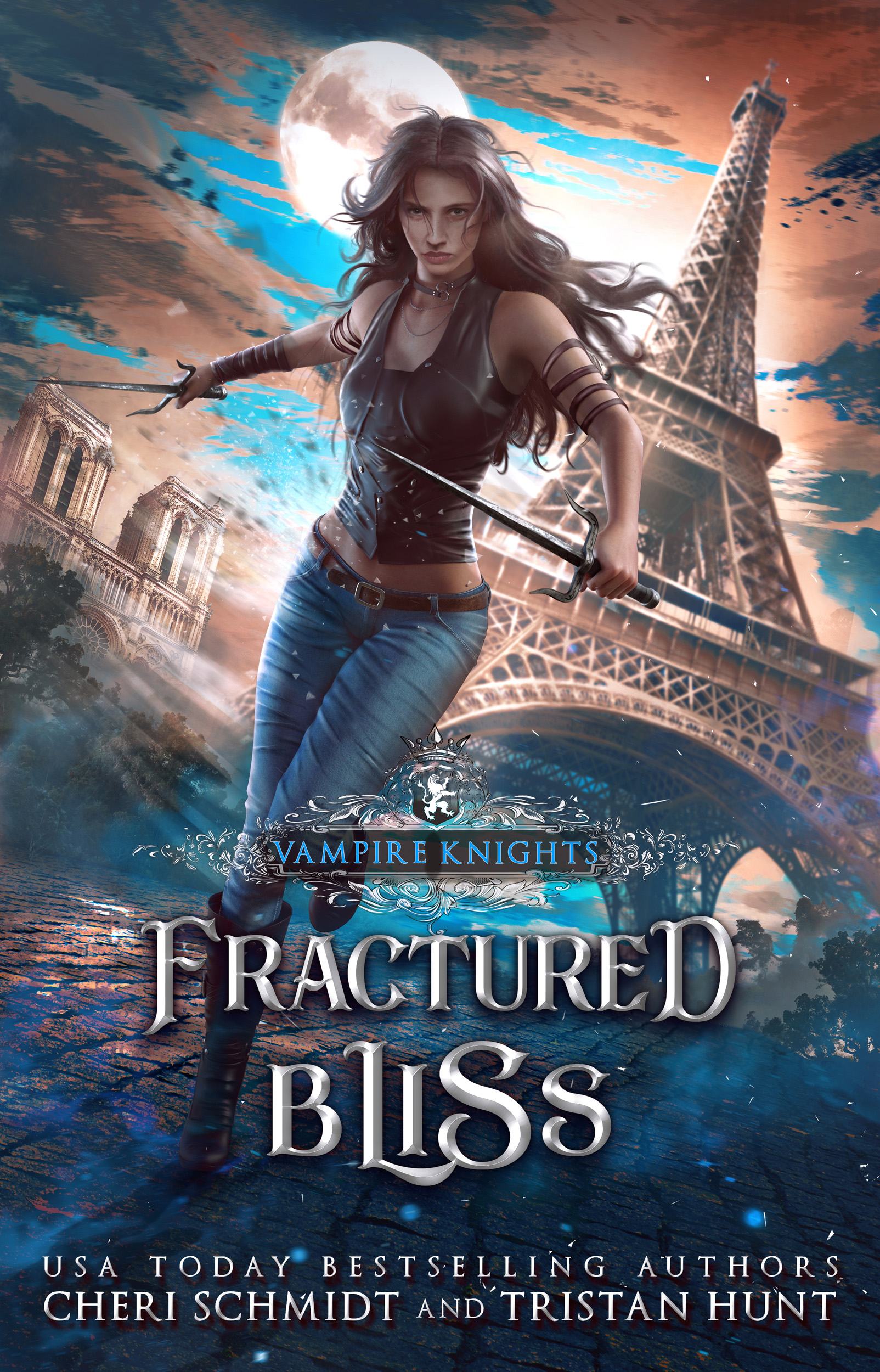 FINAL-8-9-18-Fractured Bliss final front cover-reduced.jpg