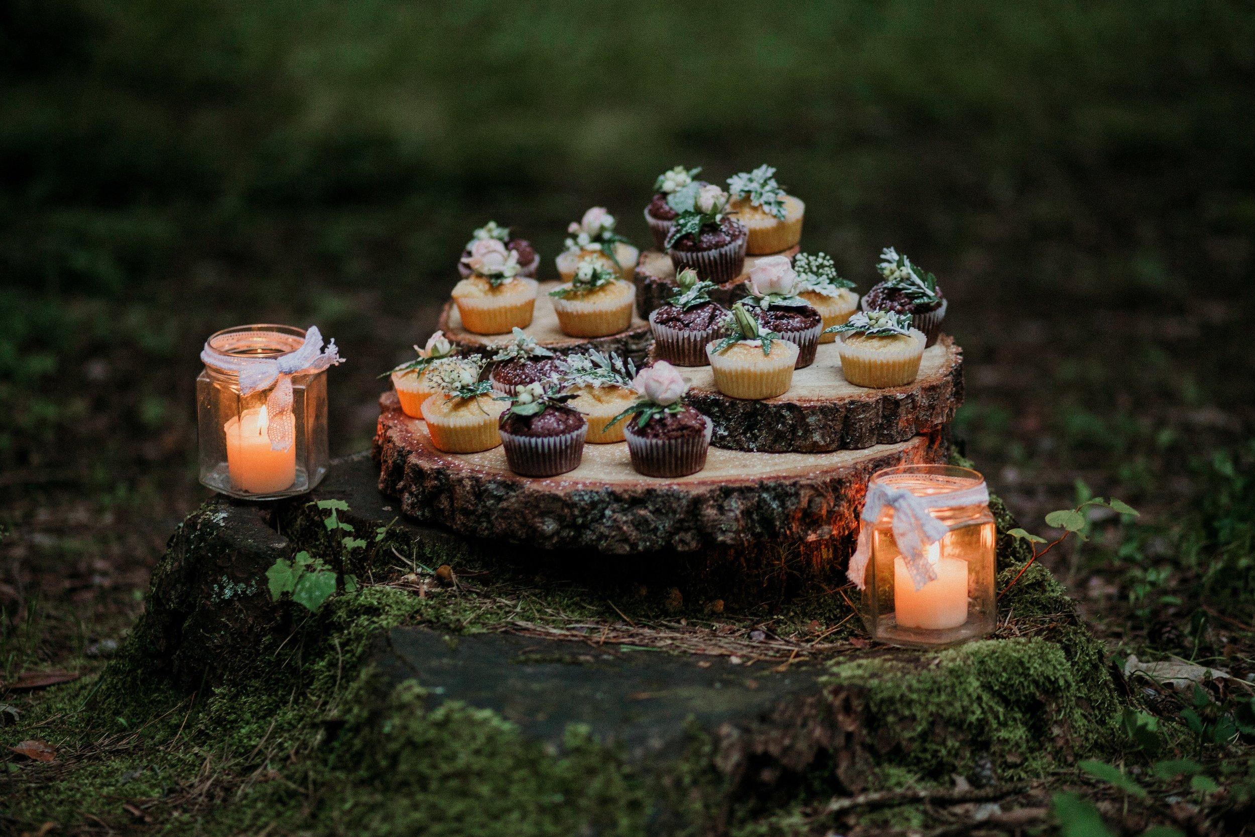 birthday-blur-cake-226292.jpg