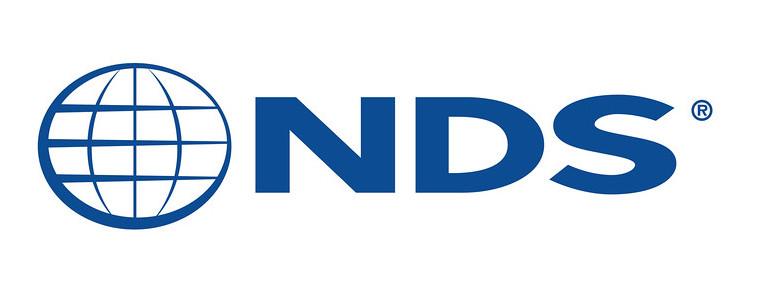 NDS_Logo_NoTag-01-L.jpg