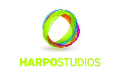 Harpo_Studios_Logo.jpg