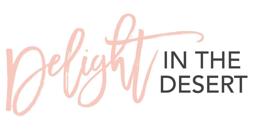 DITD Peach Logo.png