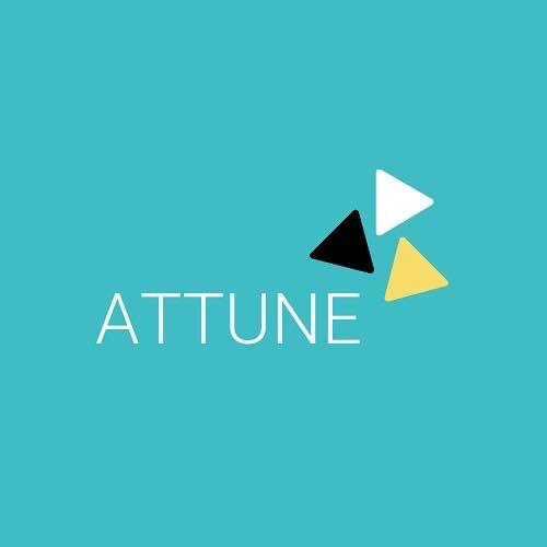 Attune Logo.JPG