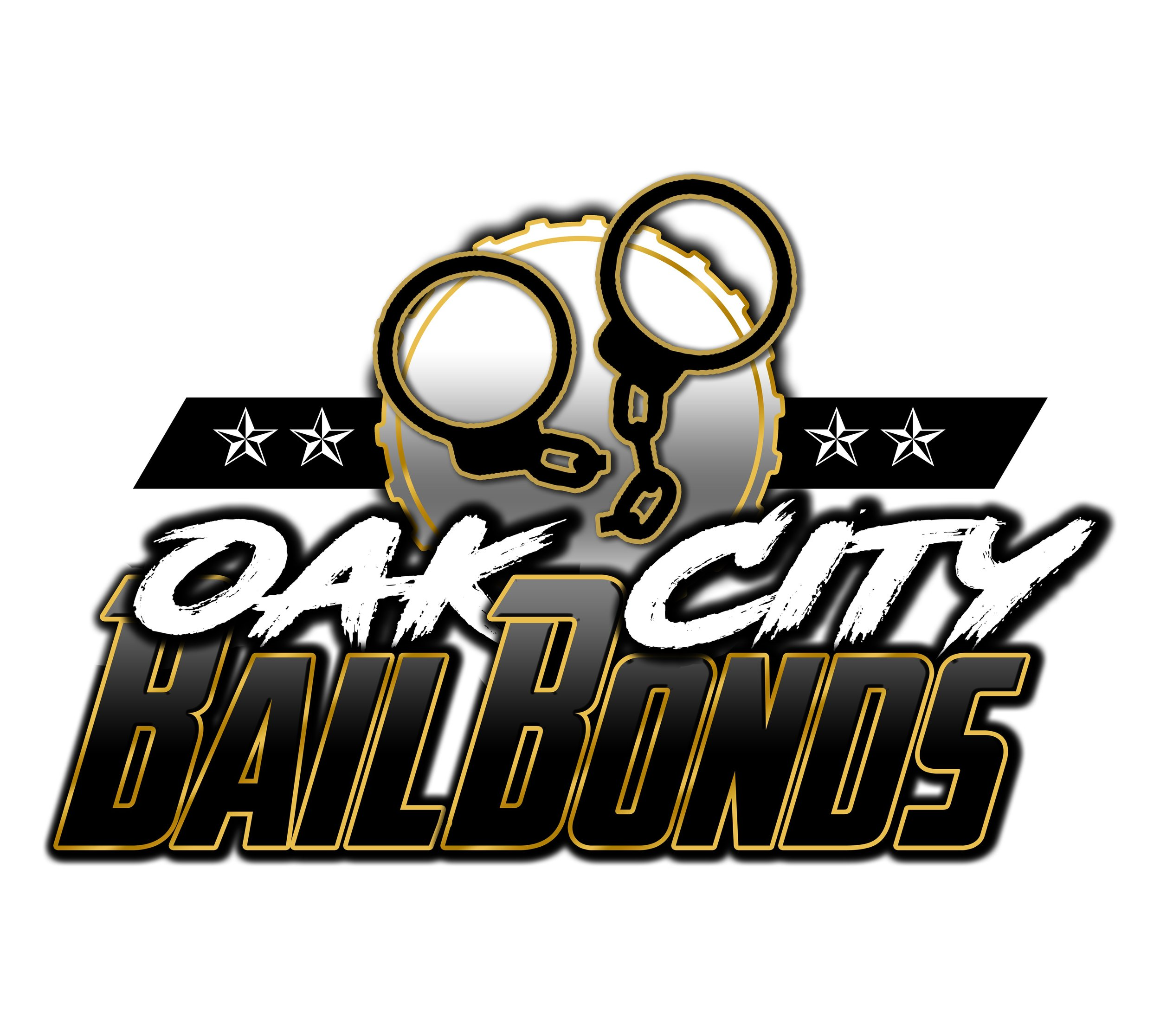 Oak City Bail Bonds - Oak City Bail Bonds is a full service bail bonding agency serving all 100 North Carolina counties, working alongside some of the best bail bondsmen in North Carolina. We provide low rates with a client promise of bail bonding by the book and fast, professional, friendly service. Although not many expect to have to utilize our services, if you find yourselves in a situation where you need us, we would be happy to help!