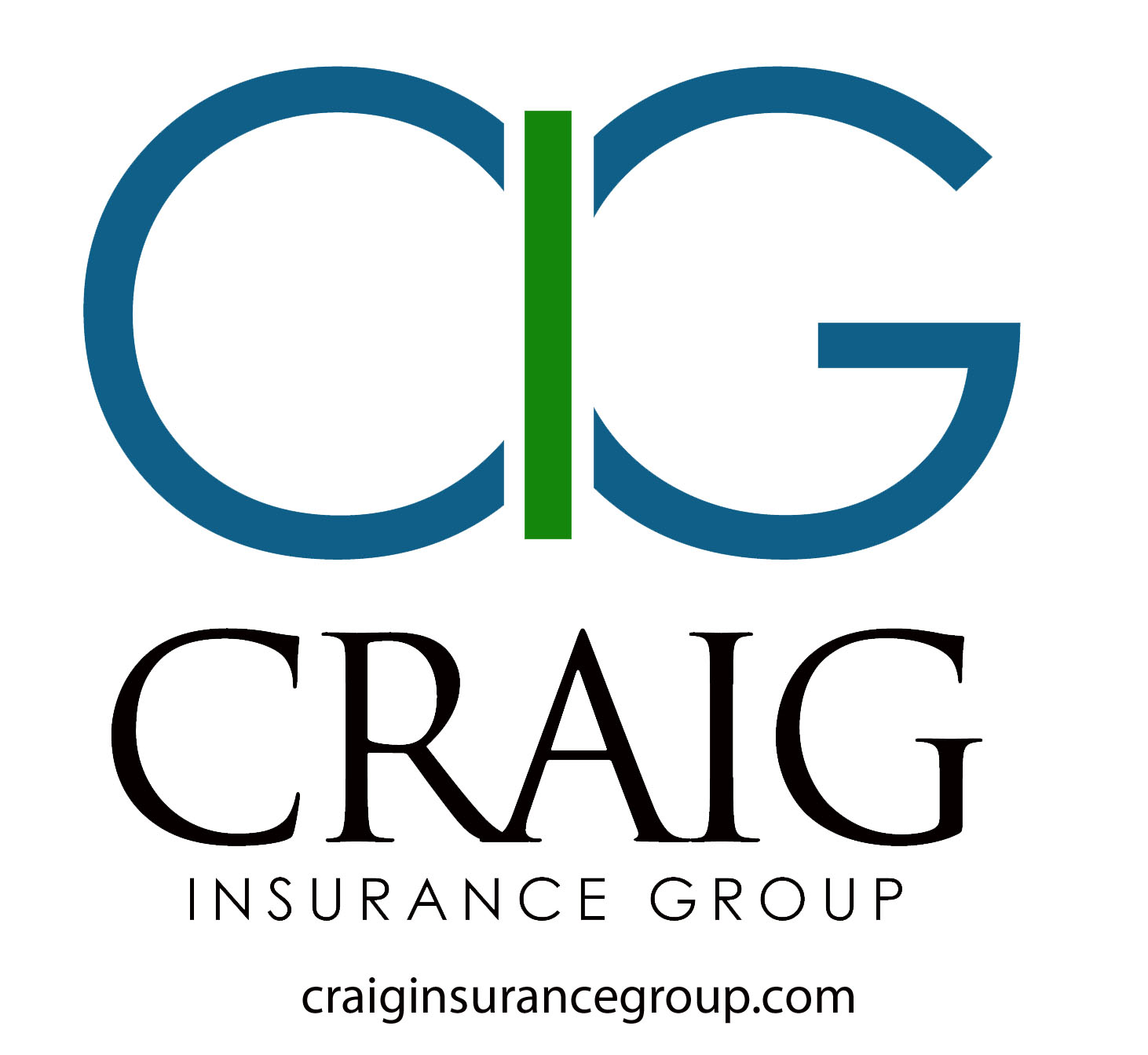 "Craig Insurance Group - The Craig Insurance Group (CIG) has been serving the Raleigh/Durham area since 2007. CIG is licensed in Maryland, Virginia, South Carolina, North Carolina, and Georgia. Our offices in North Carolina are located in Raleigh, Durham, and Garner. One of CIG's main objective is to take care of the community and educate members to better understand the importance of having insurance and the risk they are taking by not having any insurance or being underinsured. This is where our slogan ""We Know Insurance So You Don't Have To"" originated from. We, as an agency, want our members to trust the expertise given by our agents but also be aware of what is happening with their policies as well."