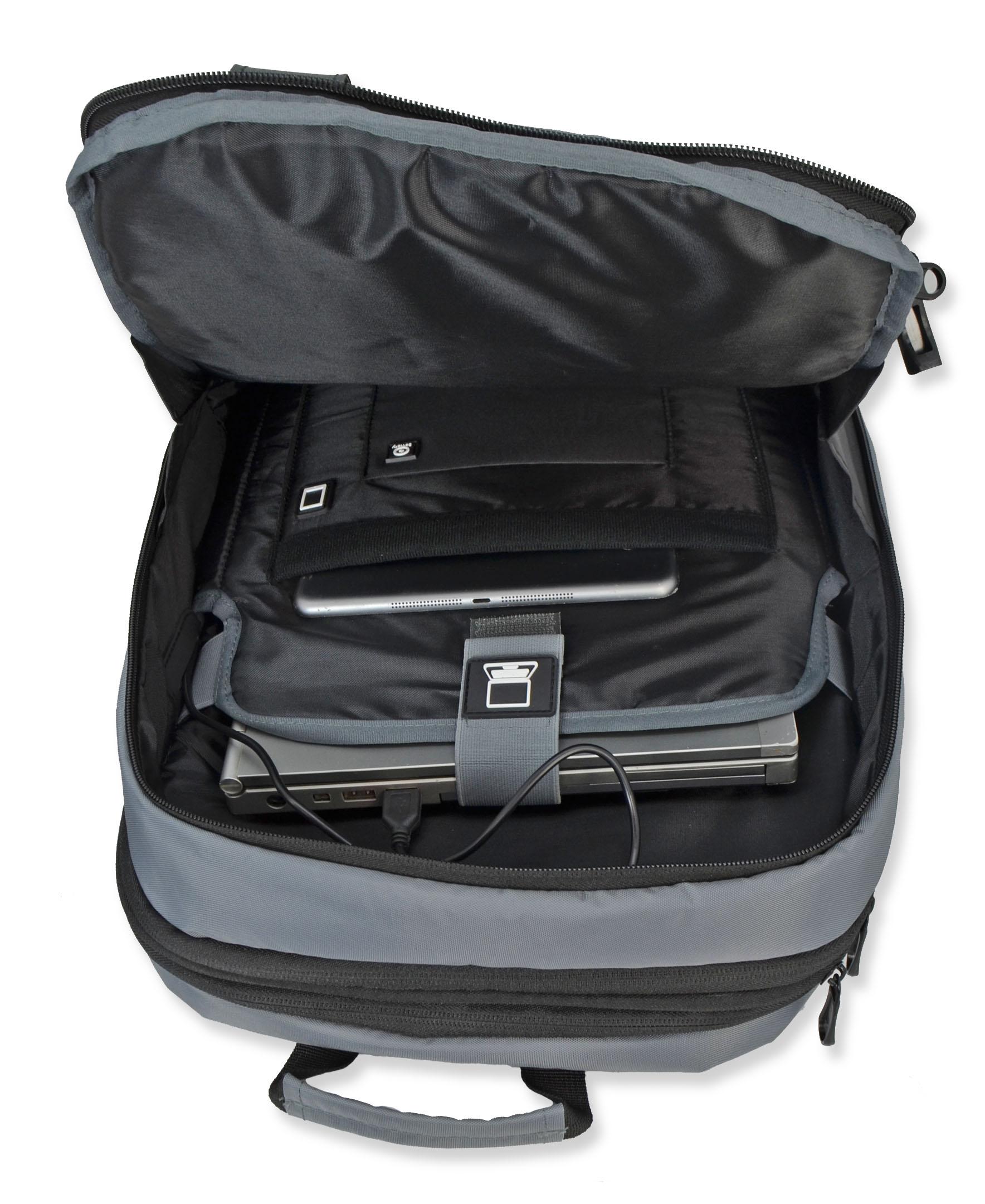 Grey Bag-Front Pocket copy.jpg