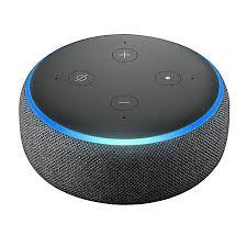 Echo Dot 3.jpg