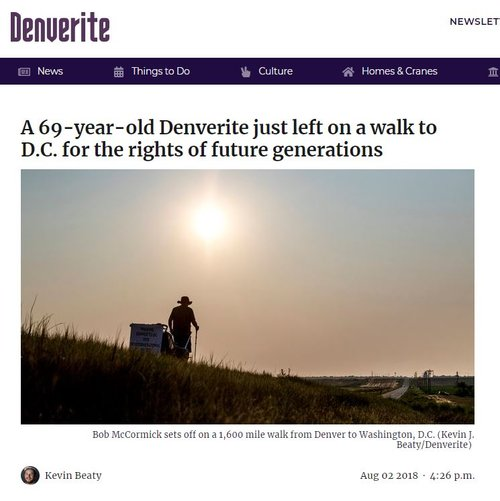 Denverite_080218.jpeg