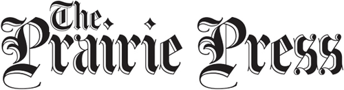 prairie-press-logo-no-slogan (1).png