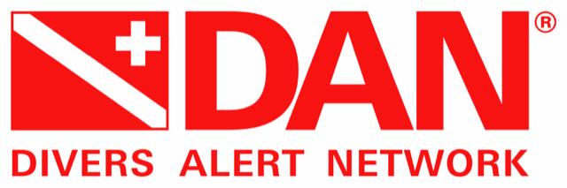 Dan-Logo-2.jpeg