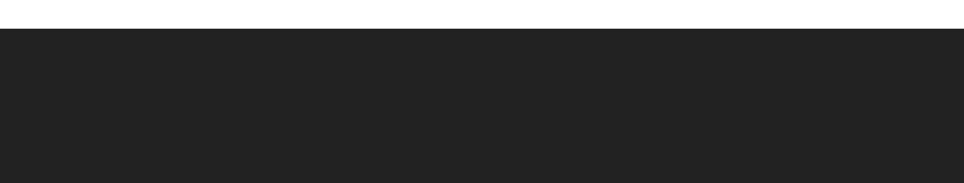 TeePublic-Logo-6.png
