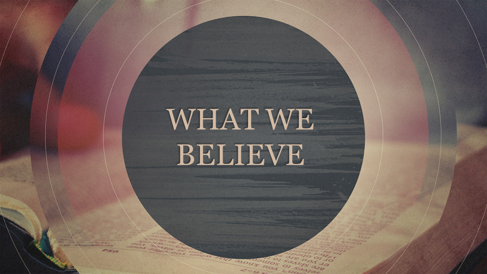 what we believe .png
