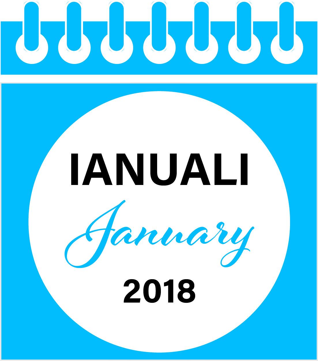 NewsletterMonths_2018-01.jpg