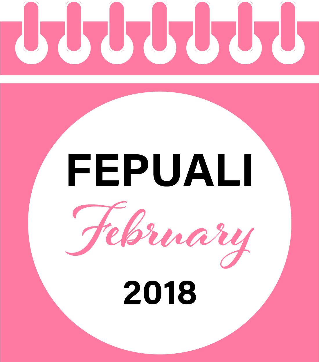 NewsletterMonths_2018-02.jpg