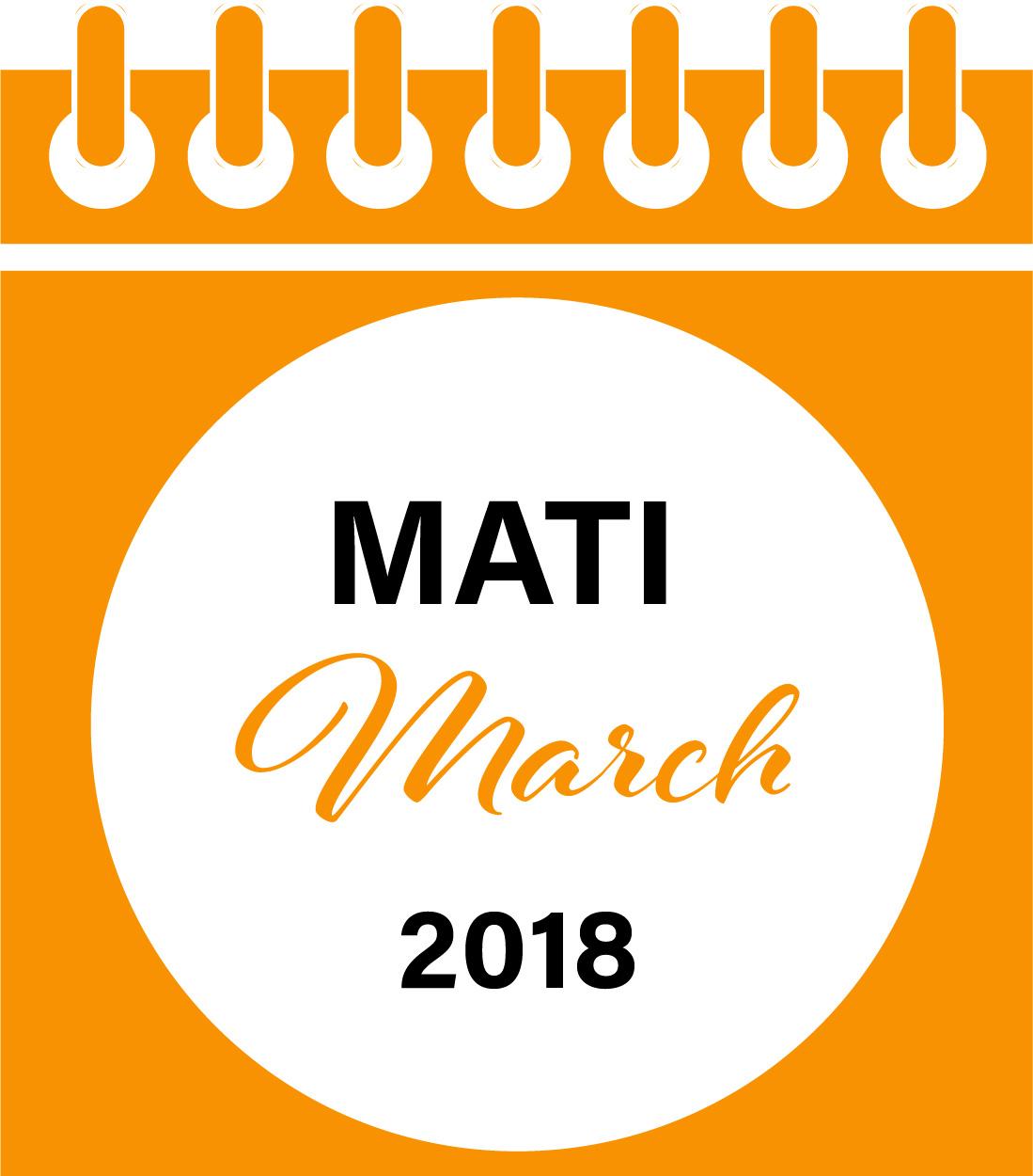 NewsletterMonths_2018-03.jpg