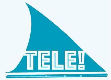 Tele!.jpg