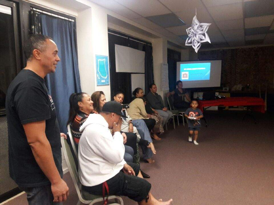 Na Matua family night.Jan 10, 2017.1.jpg