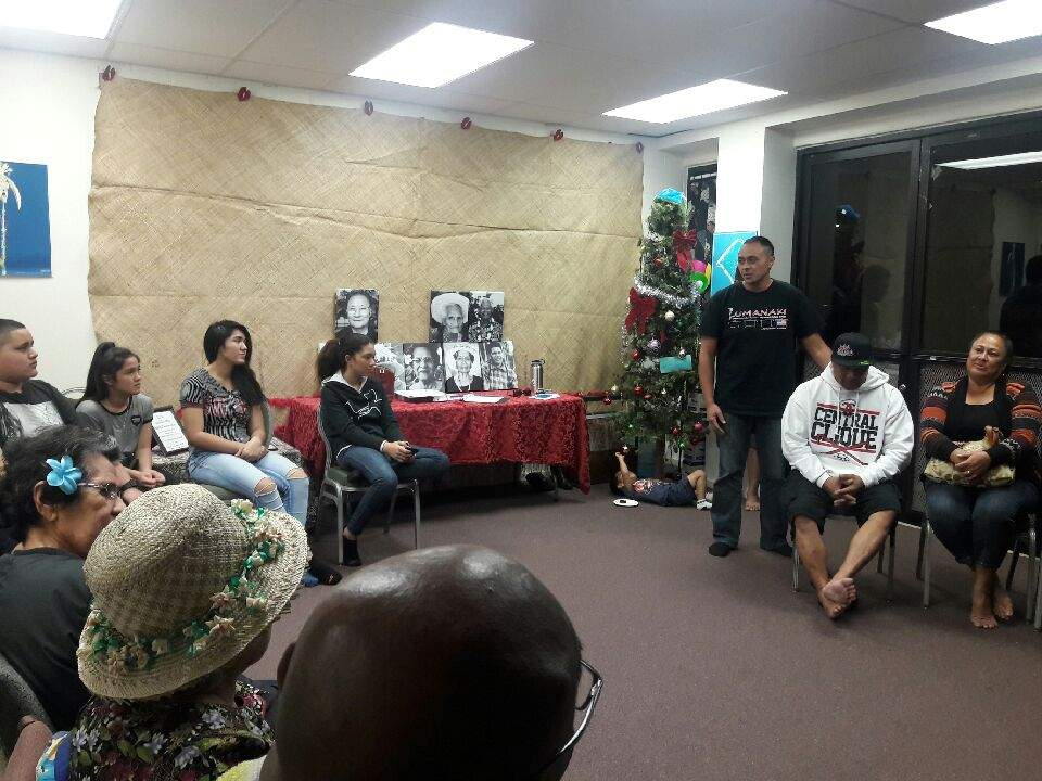 Na Matua family night.Jan 10, 2017.3.jpg