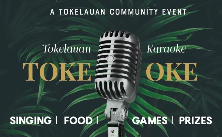 TokeOke_2018