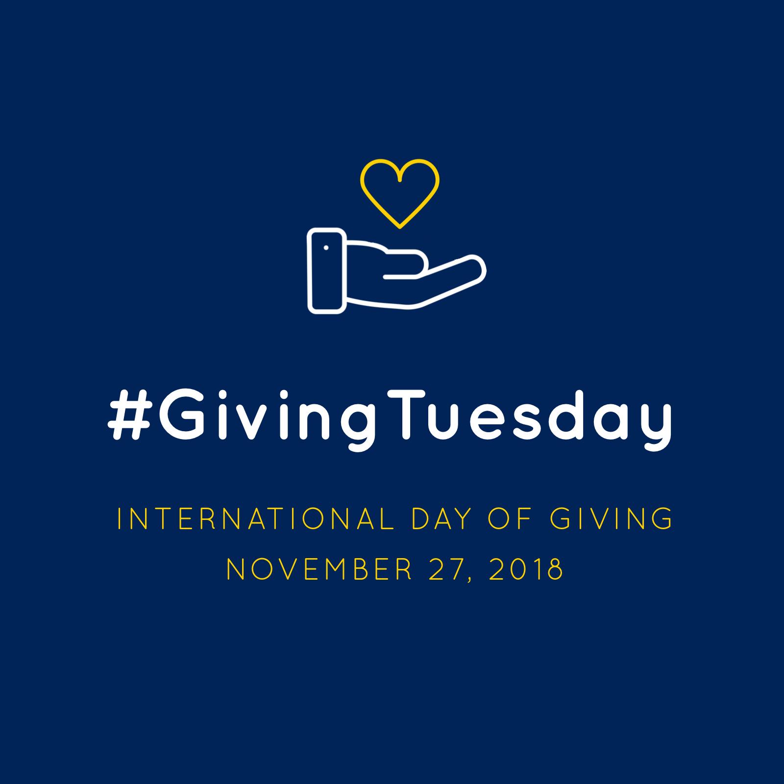 Giving Tuesday 2018.jpeg