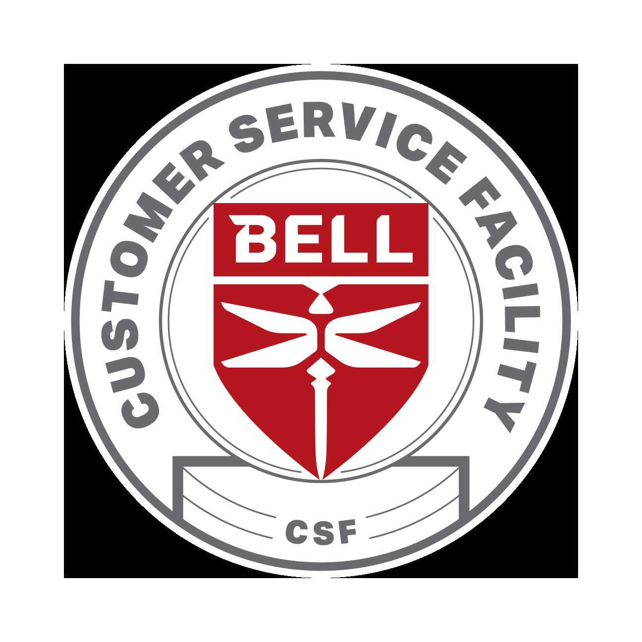 Bell_CSF.png