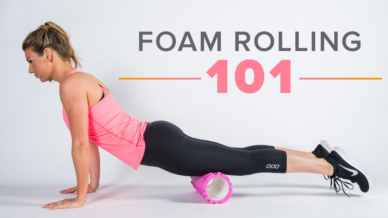 Foam Rolling 101.jpg