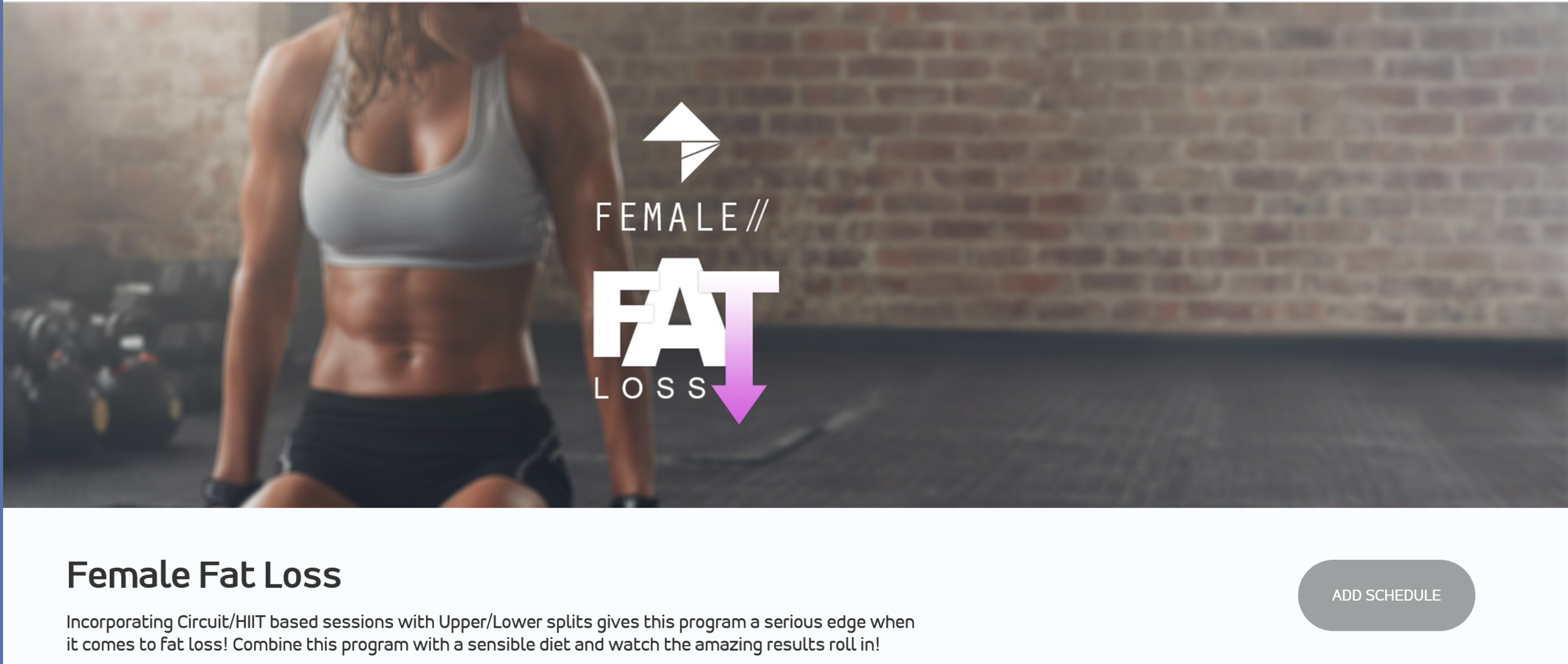 Female Fat Loss.png