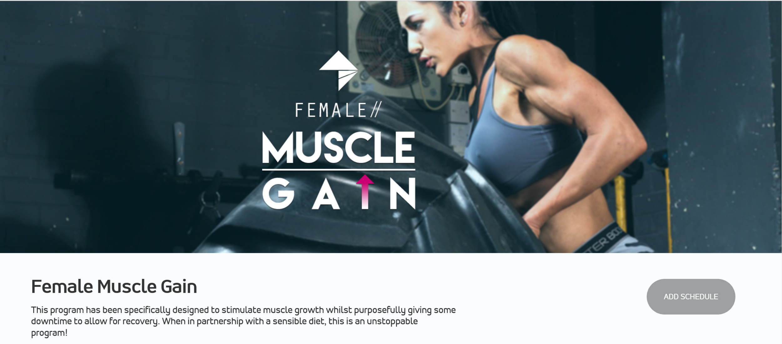 Female Muscle Gain.png