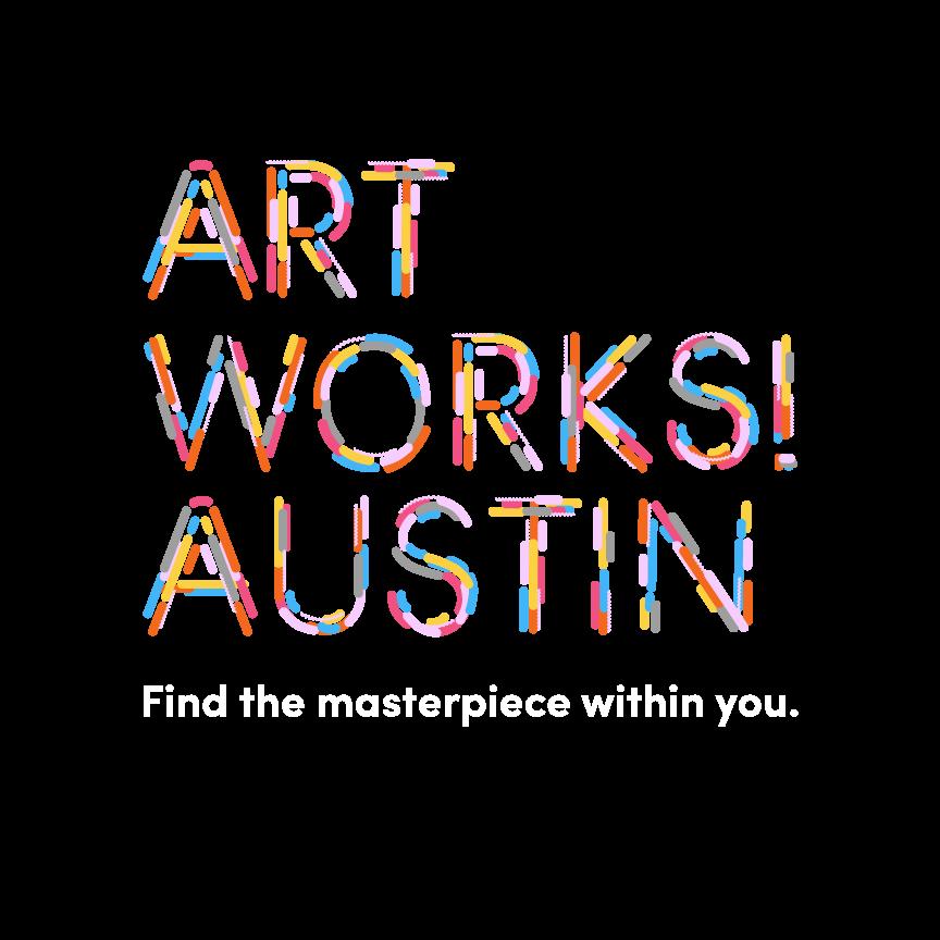 artworks_austin__tagline6.png