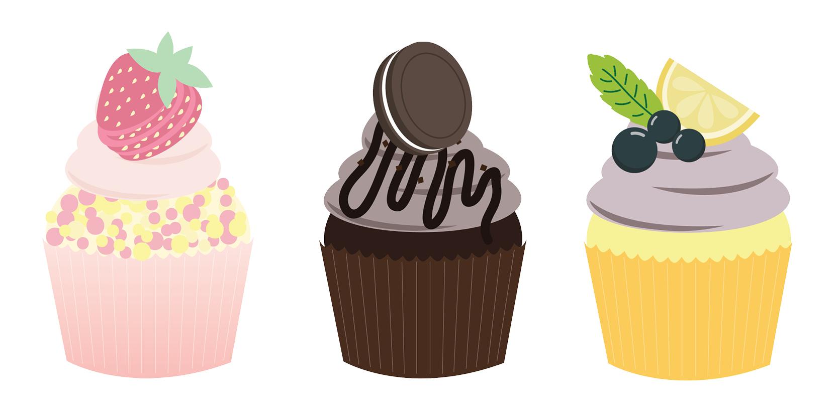 Cupcakes-trio.jpg