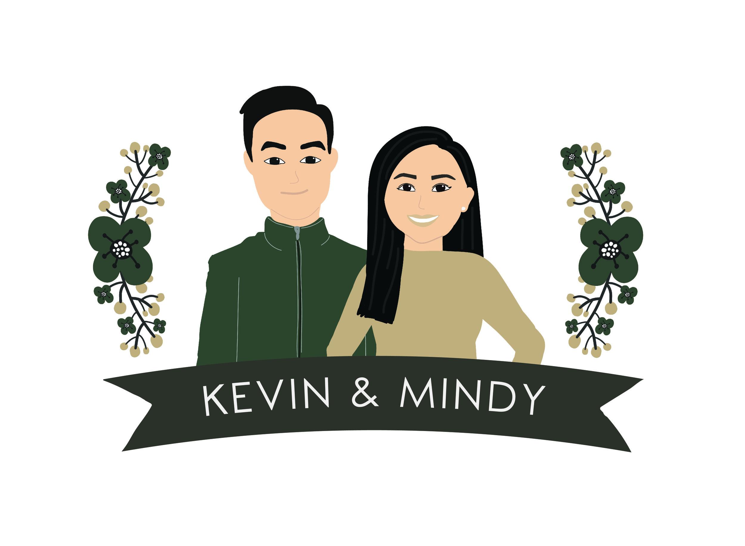 Kevin & Mindy-02.jpg