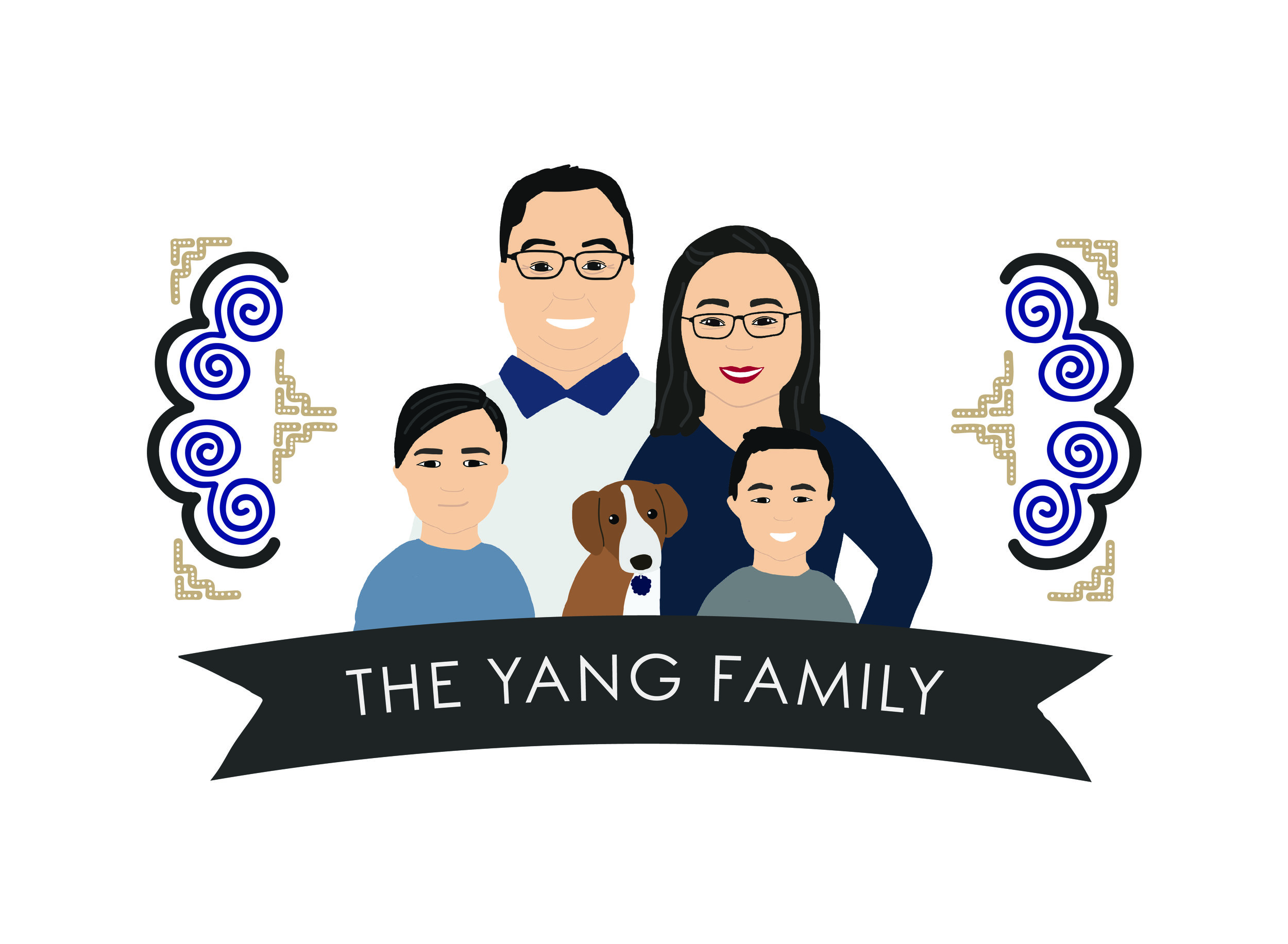 The Yang Family-02.jpg