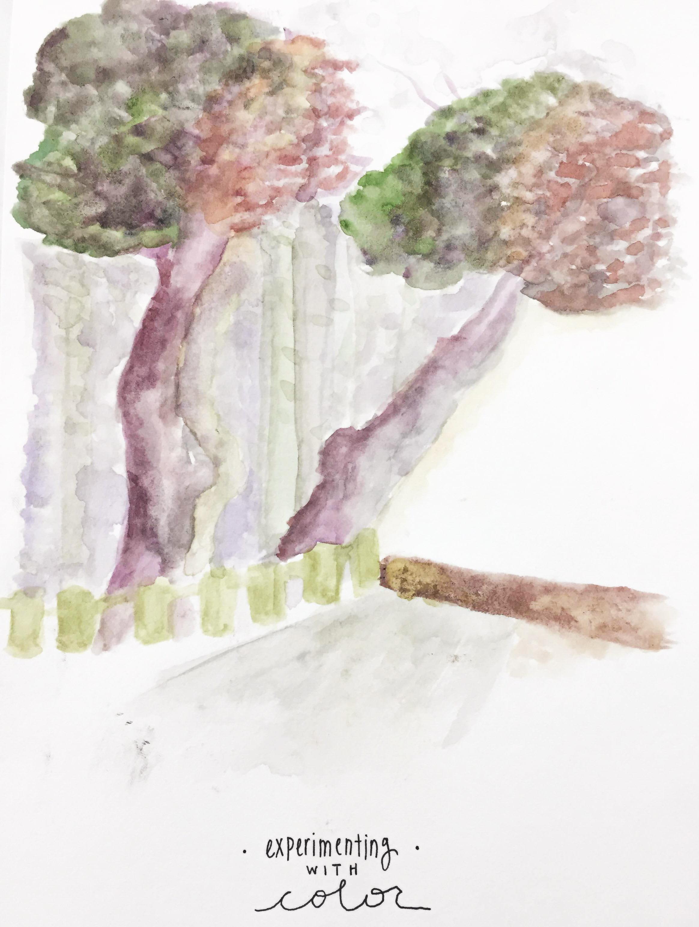 7trees.jpg