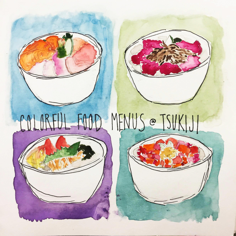 2food.jpg