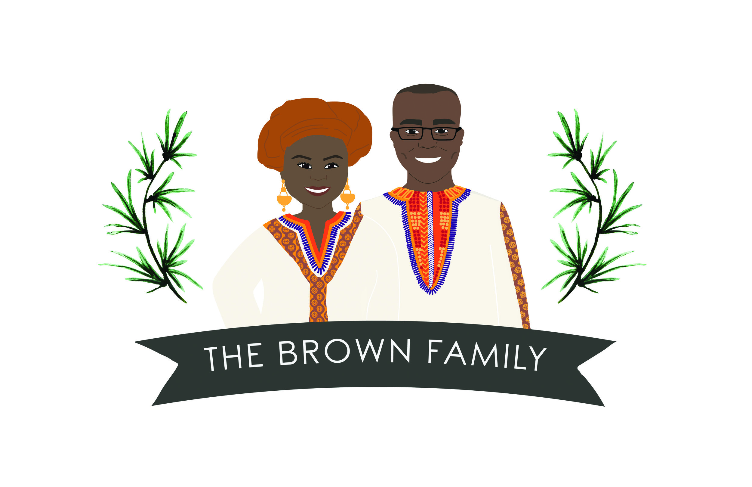The Brown Family.jpg