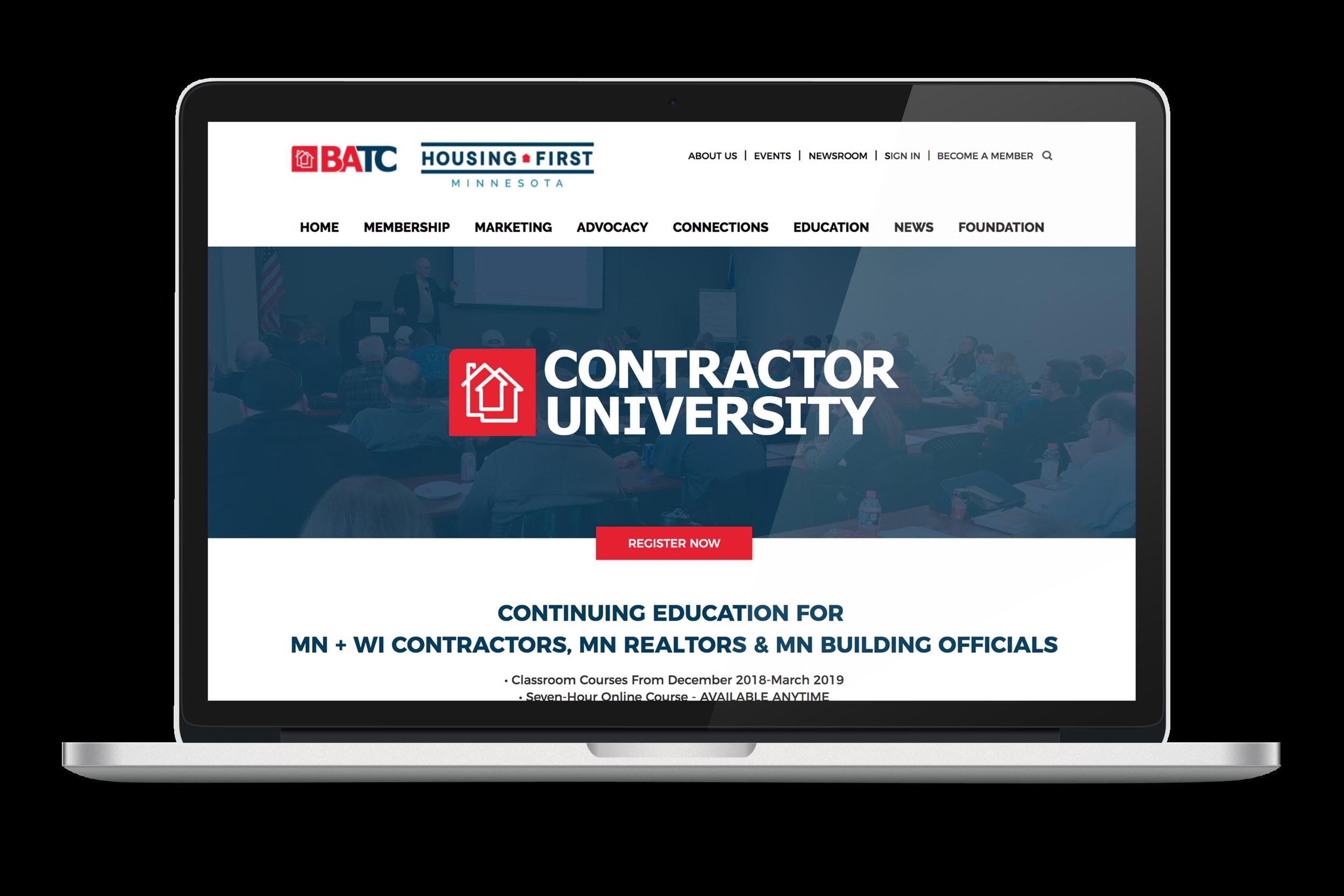 Mockup-ContractorUWebsite.png
