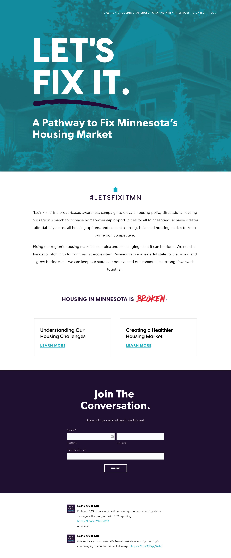 LetsFixIT-Website19.jpg