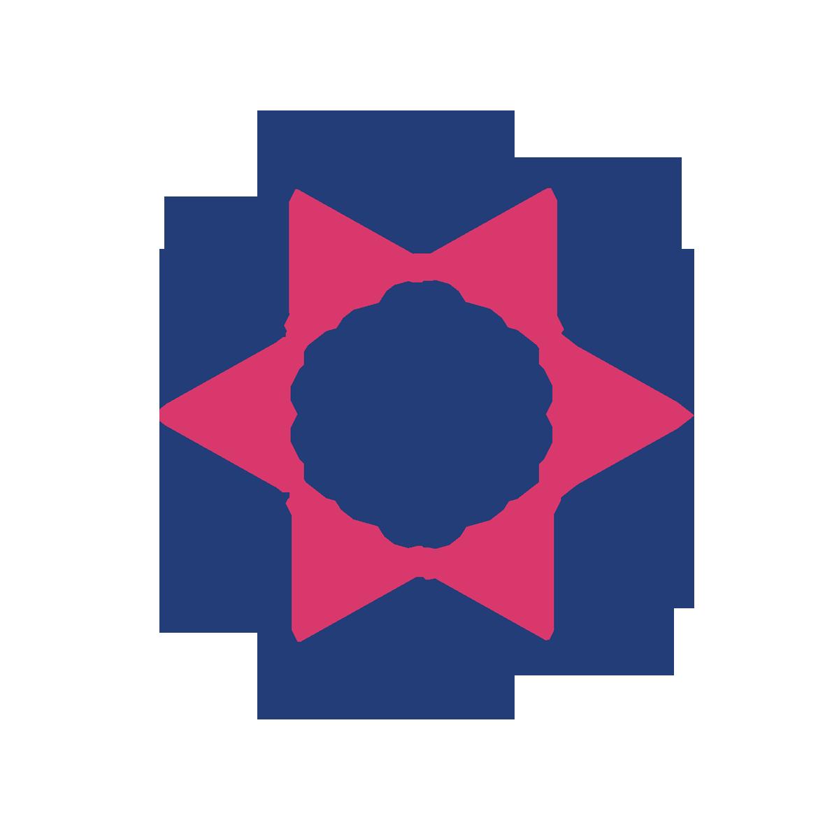 Logo_UHF_FINAL.png