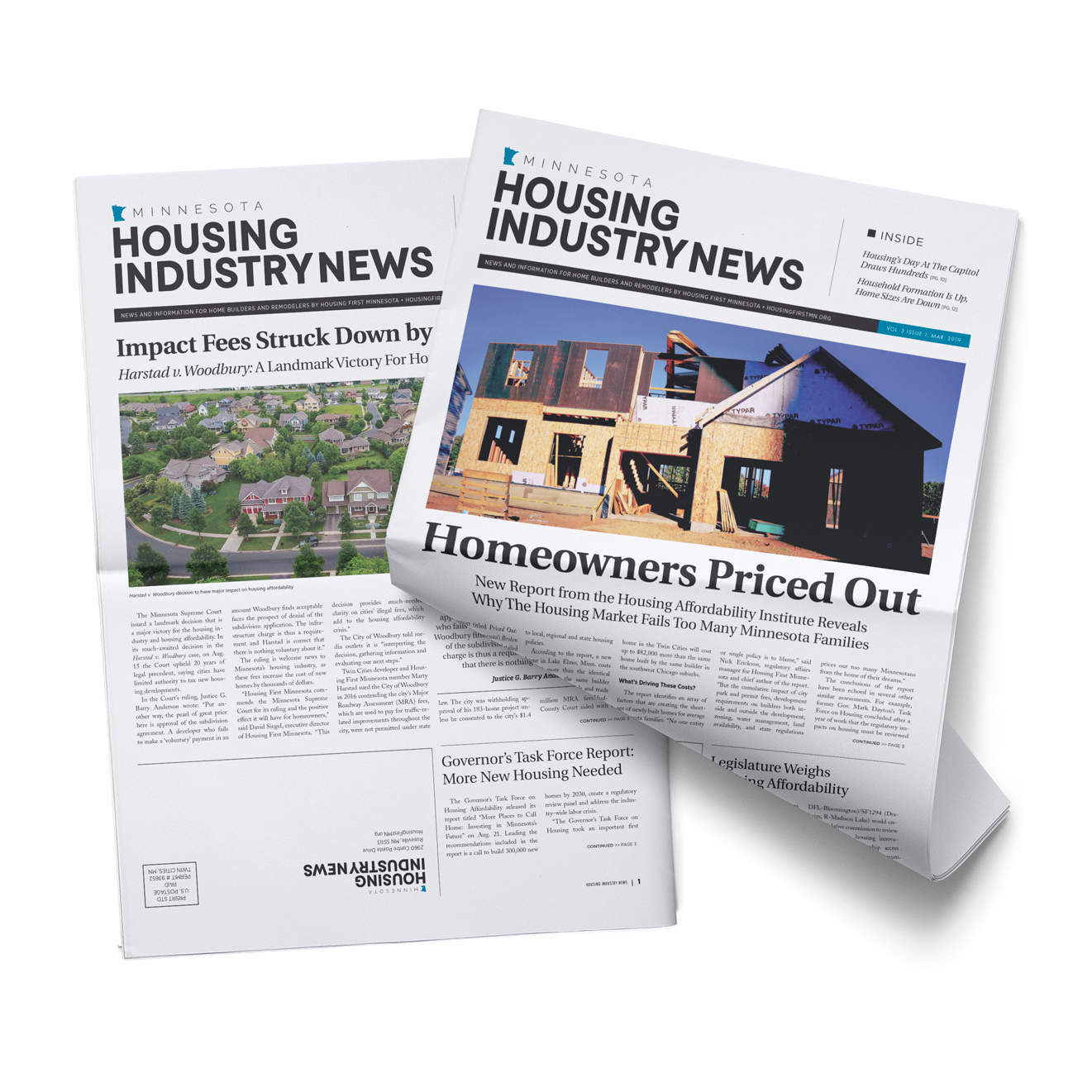 HousingIndustryNews-Covers.jpg