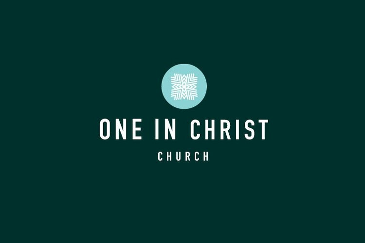 One+in+Christ+Church+Logos.jpg