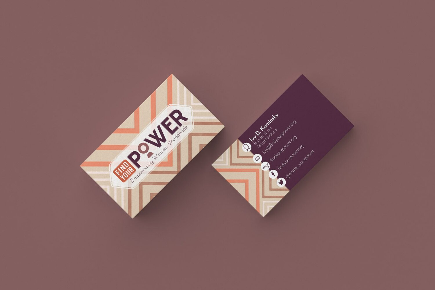 Business_Cards_Mockup_by_Bulbfish_10.jpg