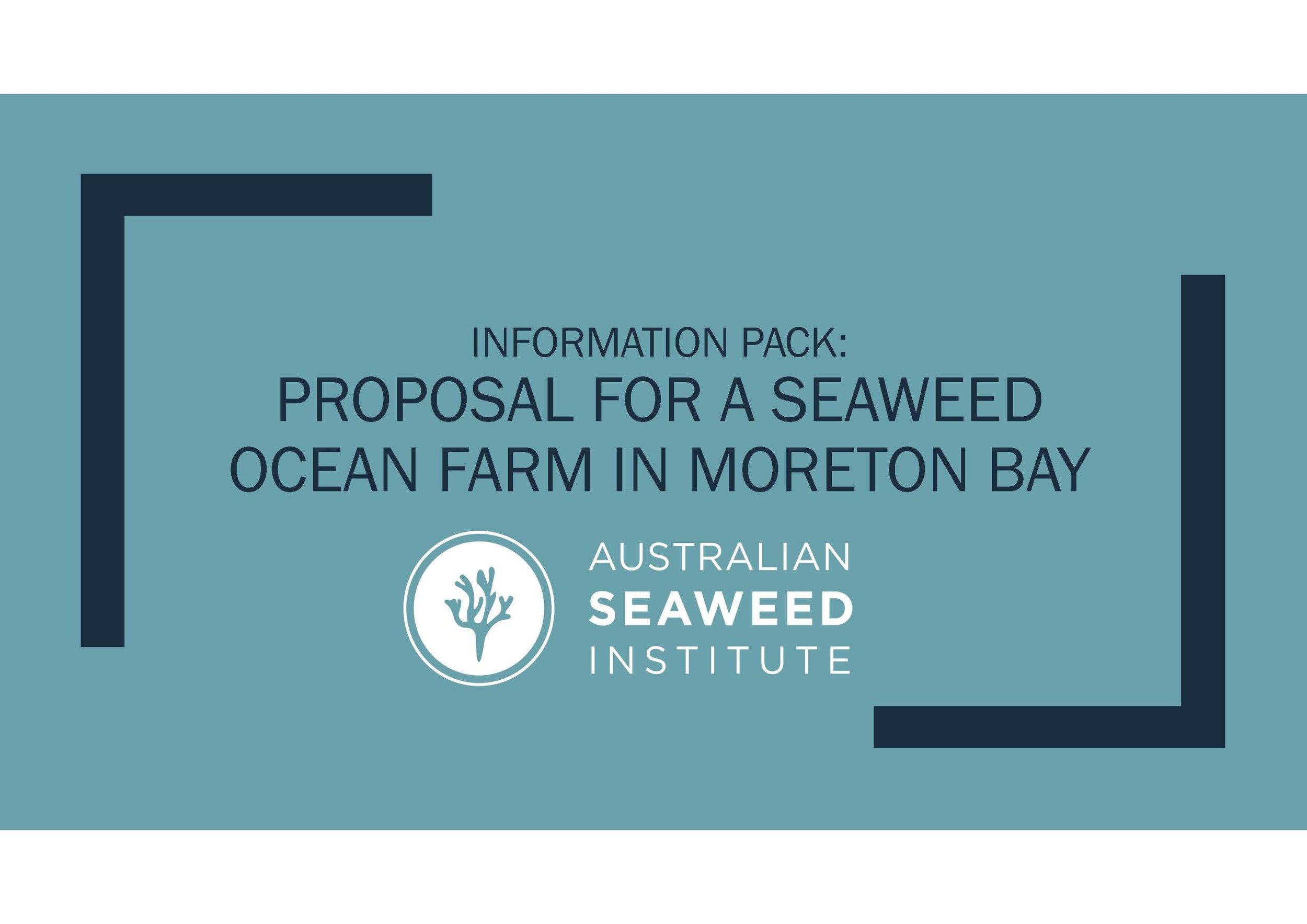 Seaweed Ocean Farm Moreton Bay_Information Pack_Page_01.jpg
