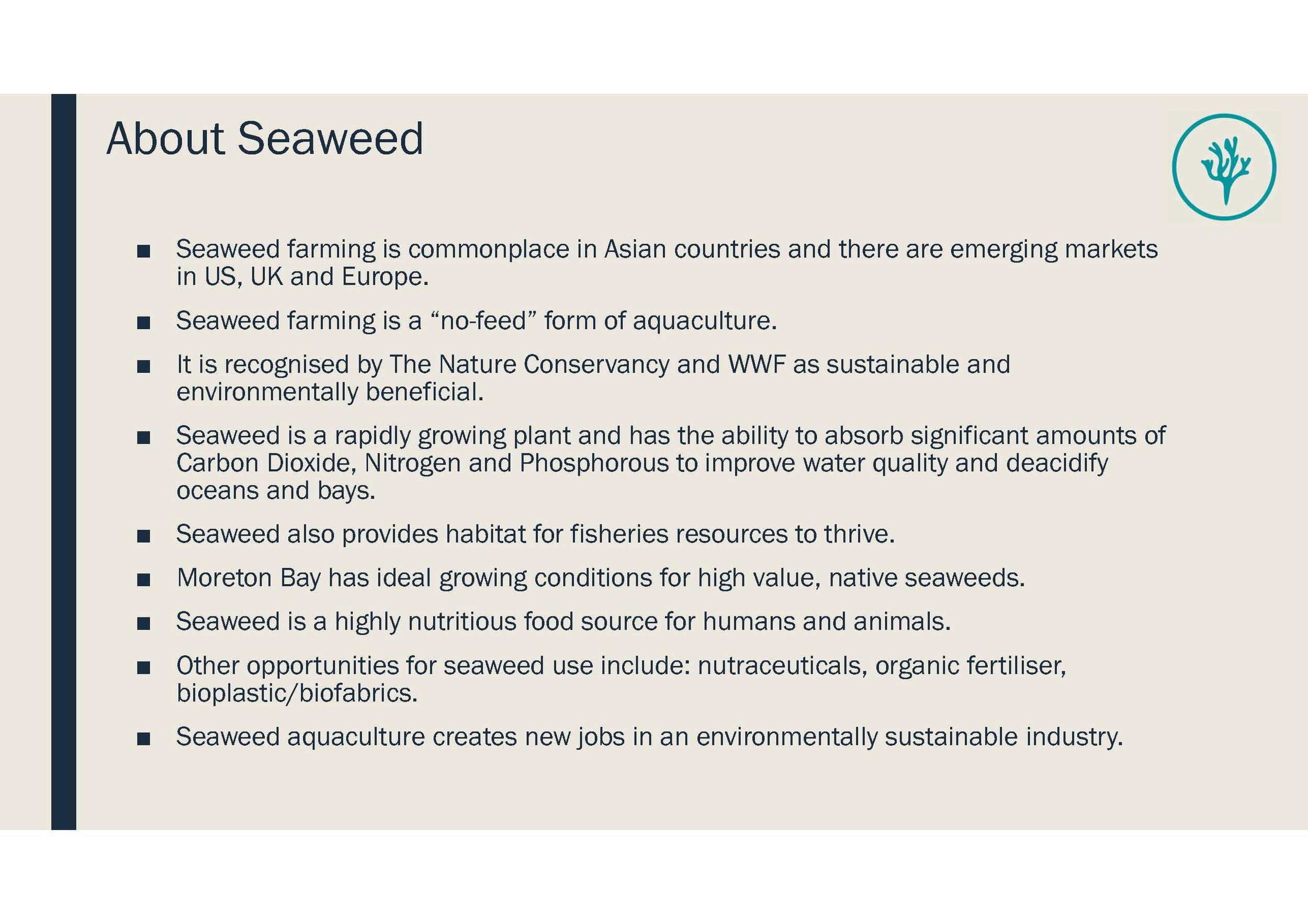Seaweed Ocean Farm Moreton Bay_Information Pack_Page_03.jpg
